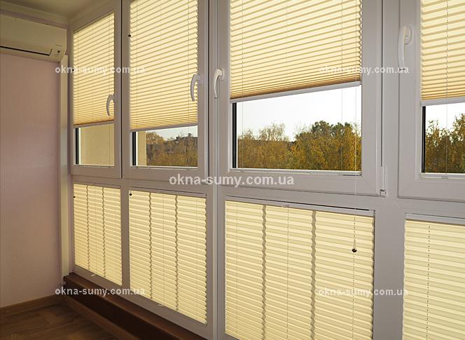 0542 607-464 жалюзи сумы жалюзи сумы балкон фото.
